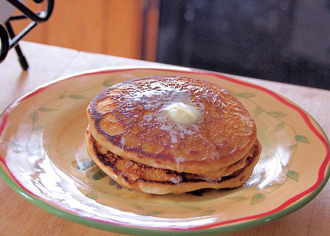 Cinnamon Polenta Pancakes.jpg