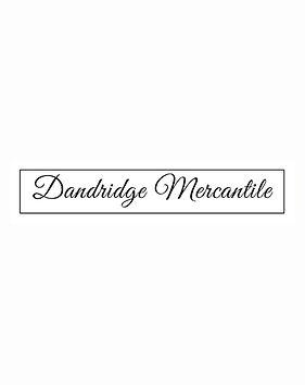 DandridgeMercantile.jpg