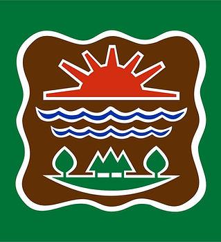 Abenaki Tribe.jpg