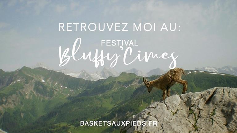Bluffy'Cimes Festival 2021