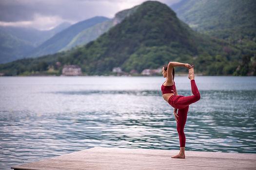 THE TRIO STUDIO - Charlene Yoga (69).jpg