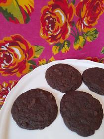 Cookies Degustare