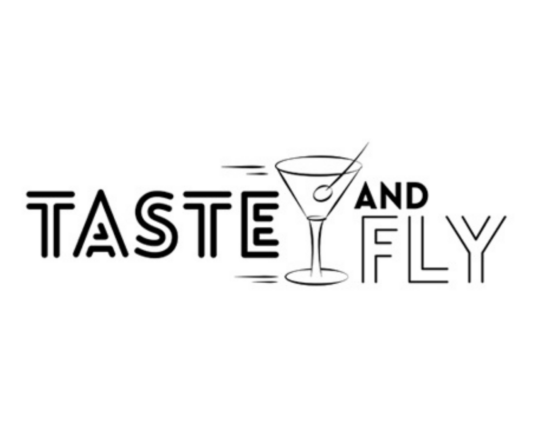 Taste and Fly