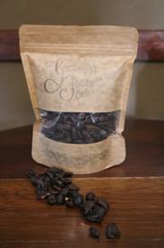 Cascara Grandpa Joel's Coffee