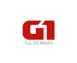 G1 Sul de Minas