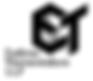 Thu_LLP-Logo.png