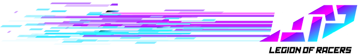 2019_LOR_Final_Logo_DIGI-TRAIL-02_edited