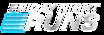 fnr_logo.png