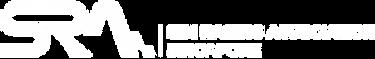 SRASG-Logo-full-white-300x47.png