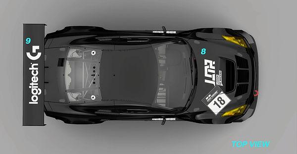 GTR-TOP-01.jpg
