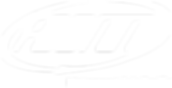 Aim Logo White.png