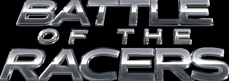 LEGIONOFRACERS_battleoftheracers_logo.pn