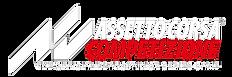 ACC-Logo-Ambientato.png