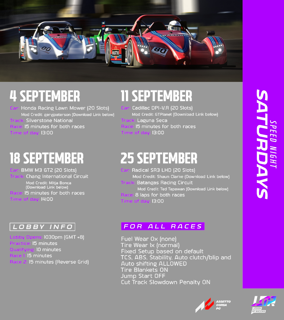 LOR_fnrsns_monthlyschedule_sns_09.png
