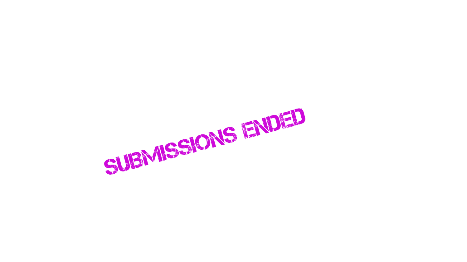 SUBMISSIONS ENDED.png
