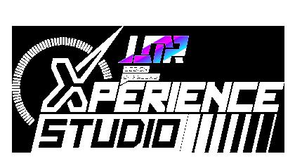 LOR-XPS-logo-2021.png
