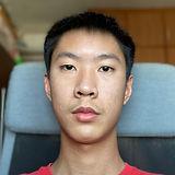Gerald Lim.jpg