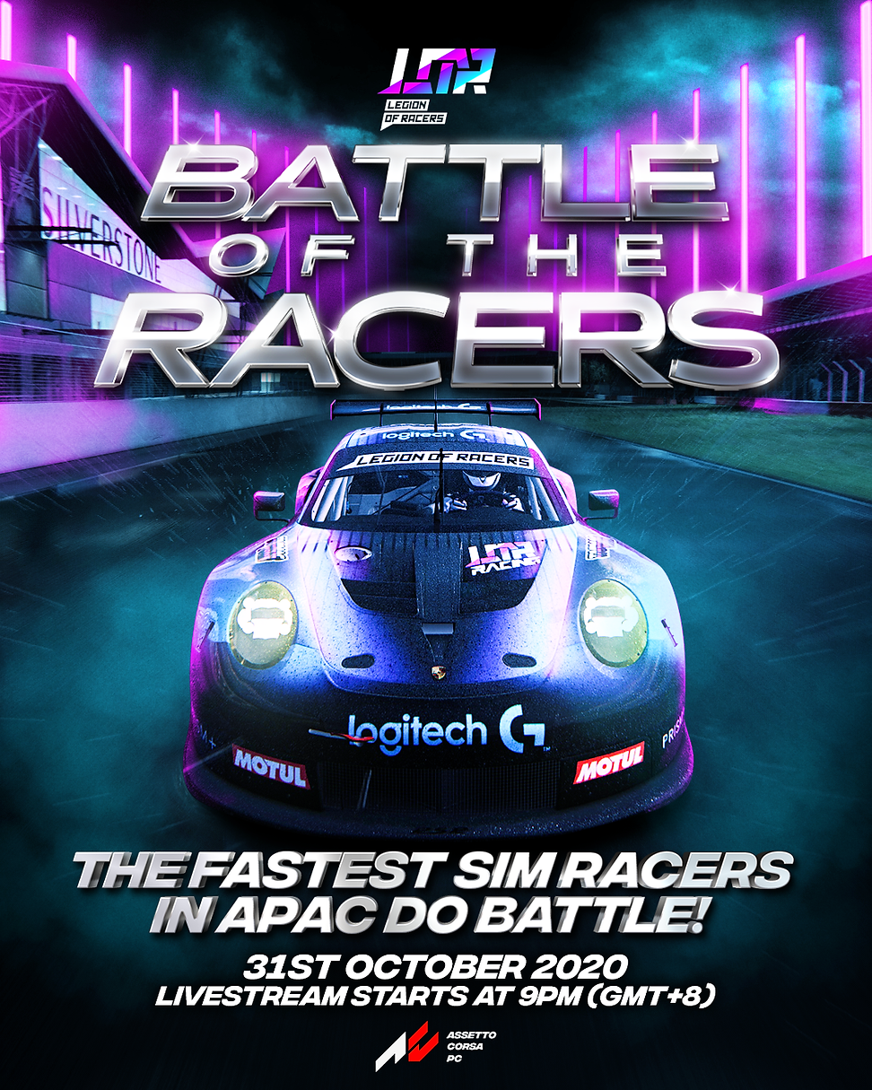 LEGIONOFRACERS_battleoftheracers_teaserp