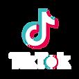 TikTok-logo-CMYK-Stacked-white.png
