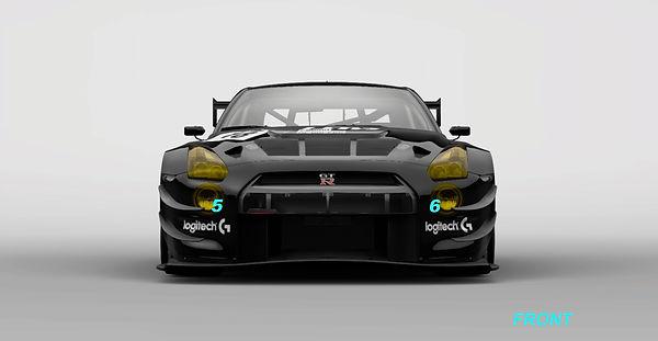 GTR-FRONT-01.jpg