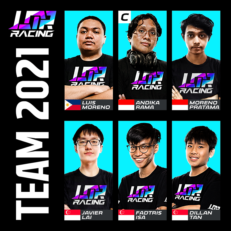 LOR_team_announcement.png