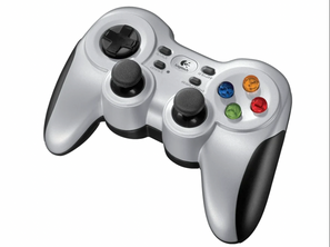 Getting Started with Virtual Racing – Part 3: Gamepads and Gaming Wheels