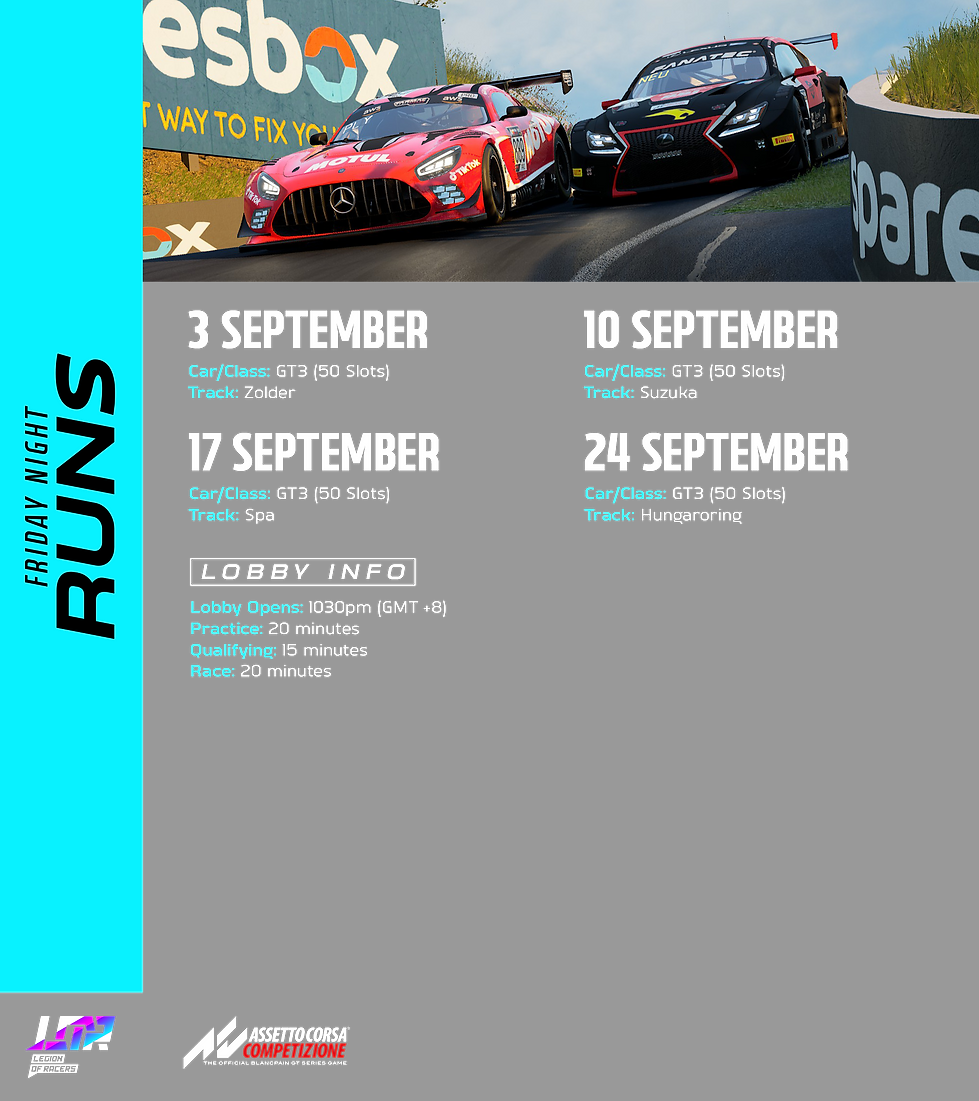 LOR_fnrsns_monthlyschedule_fnr_09.png
