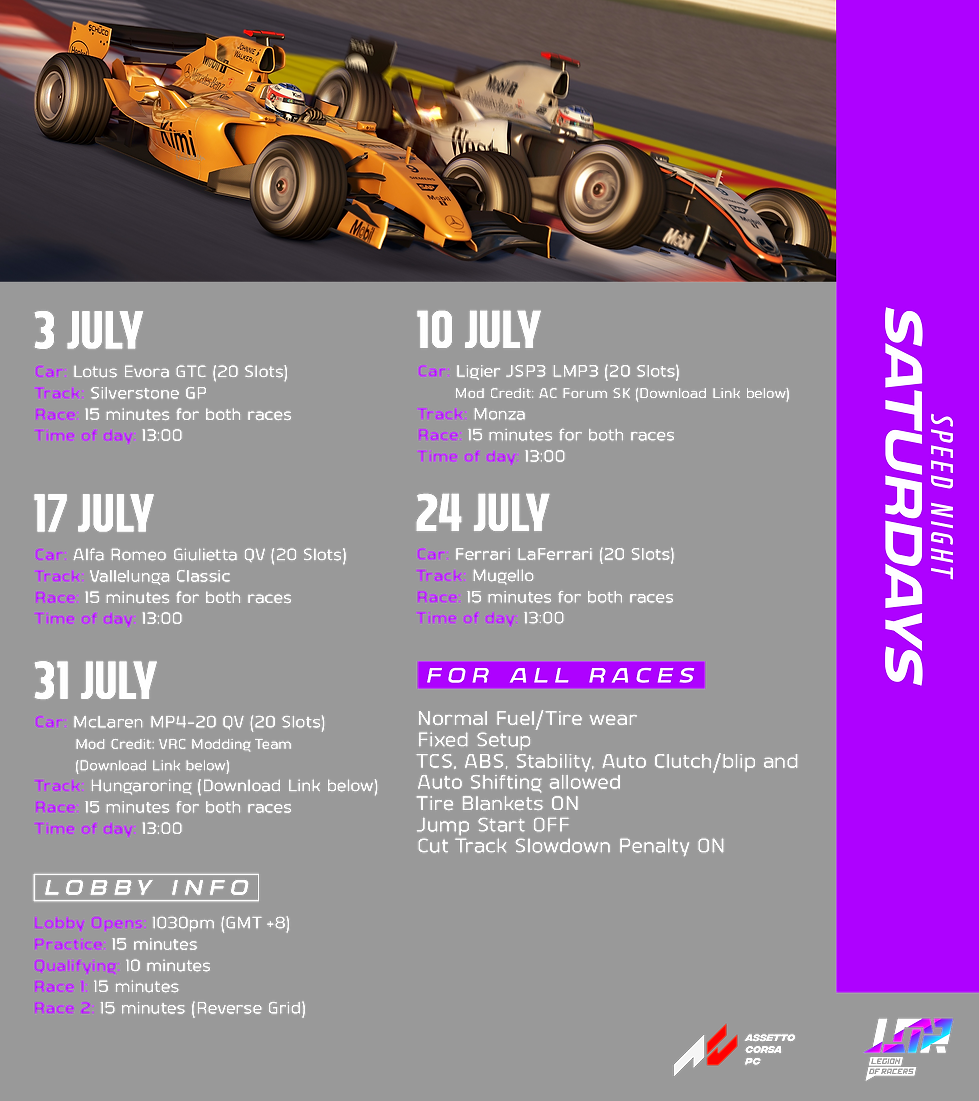LOR_fnrsns_monthlyschedule_sns_07.png