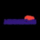 homepage strip_logos_MClub logo.png
