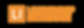 homepage stripLI logo.png