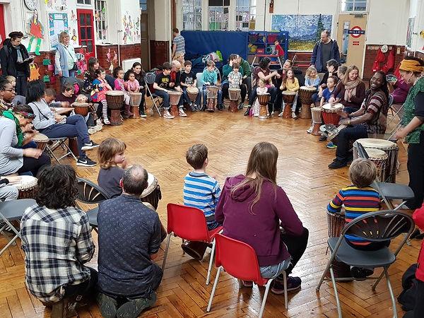 LOS drumming workshop.jpg