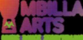 MBilla_Logo_RGB.png