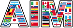 AIMFlag WhiteNoWords-.png