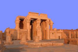 0okomobooegypt-3pg21a.jpg