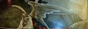 angelmural - Copy.jpg