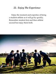 athletics22.jpg