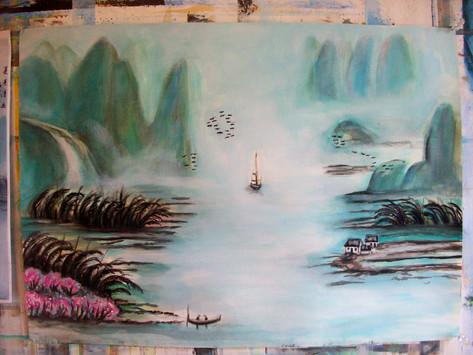 watercolorchinesepainting4.jpg