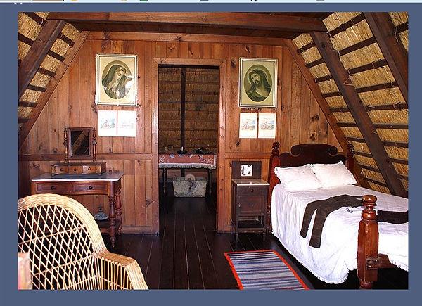 madeirahouse.jpg
