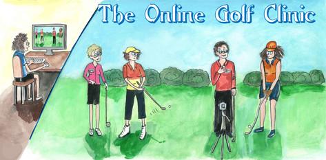 golfdone4.jpg