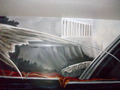 angel-mural4.jpg