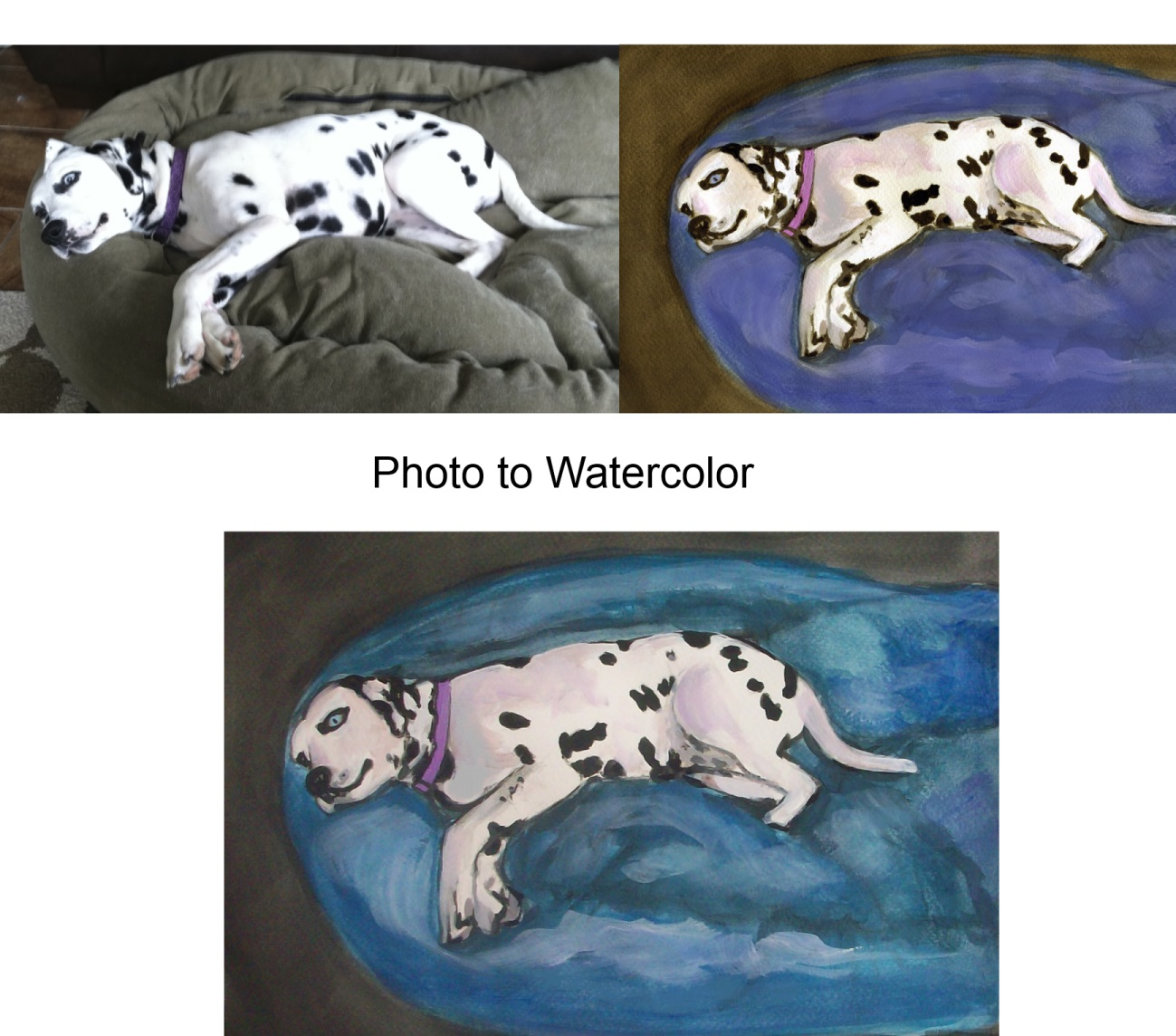 watercolorbetty