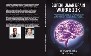SuperhumanBrainWorkbookcoverswithspineba