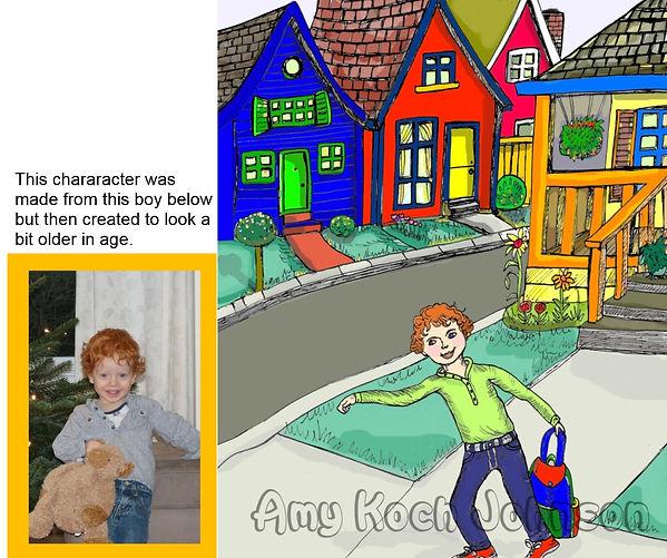 illustrationscience1.jpg
