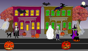 halloweeencoversb.png