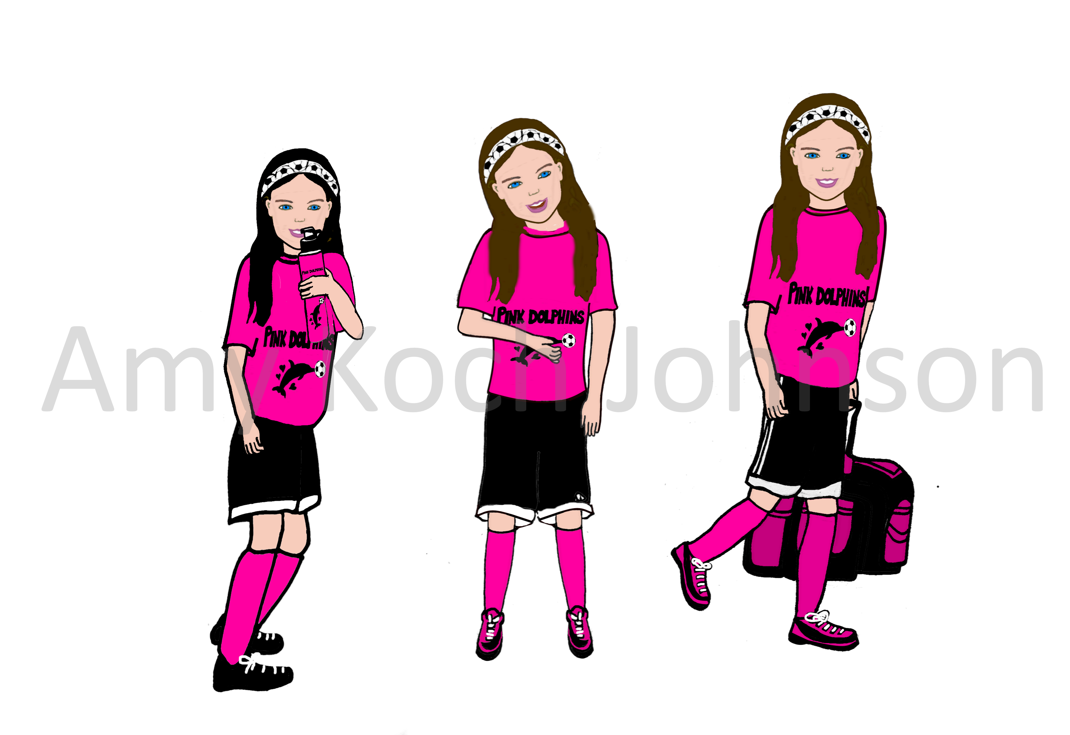 illustrationsoccerdaughterd