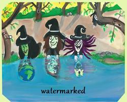 witchworldwatermarked