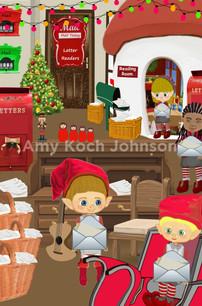 christmaselfpage29toshow.jpg