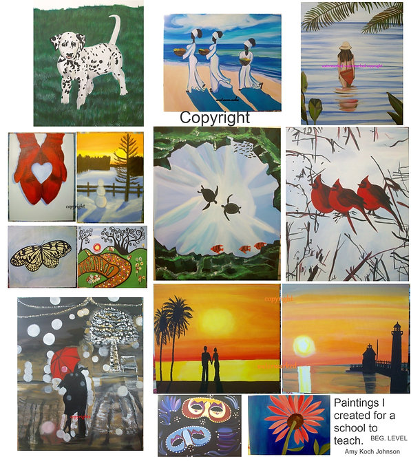 paintings to show.jpg