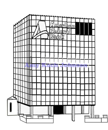 building010aaadnredonetoshow.jpg