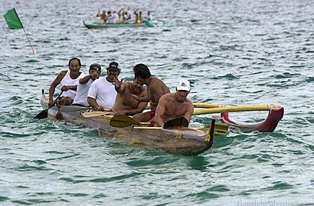 canoegary.jpg